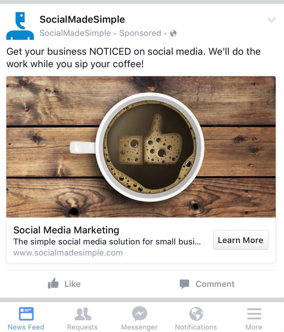 Facebook Lead Ads – Exploring Facebook's Powerful New Tool