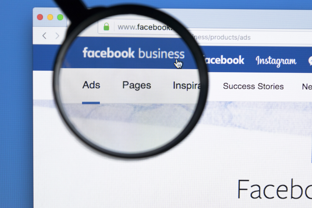 Top 7 Do's and Don'ts of Maintaining a Facebook Business Page