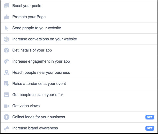 Facebook Advertising Insights: What Metrics You Should Be Paying Attention To