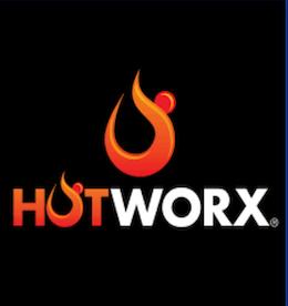 HOTWORX Testimonial for SocialMadeSimple
