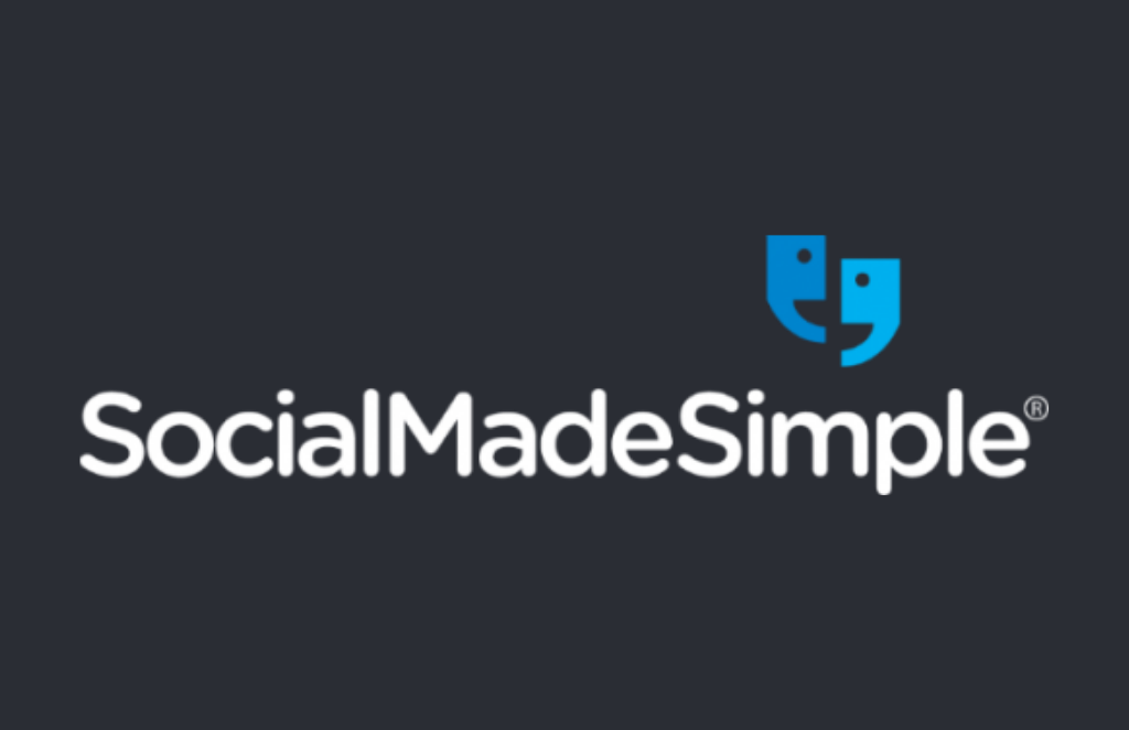 SocialMadeSimple Launches National COVID-19 Restaurant Relief Initiative