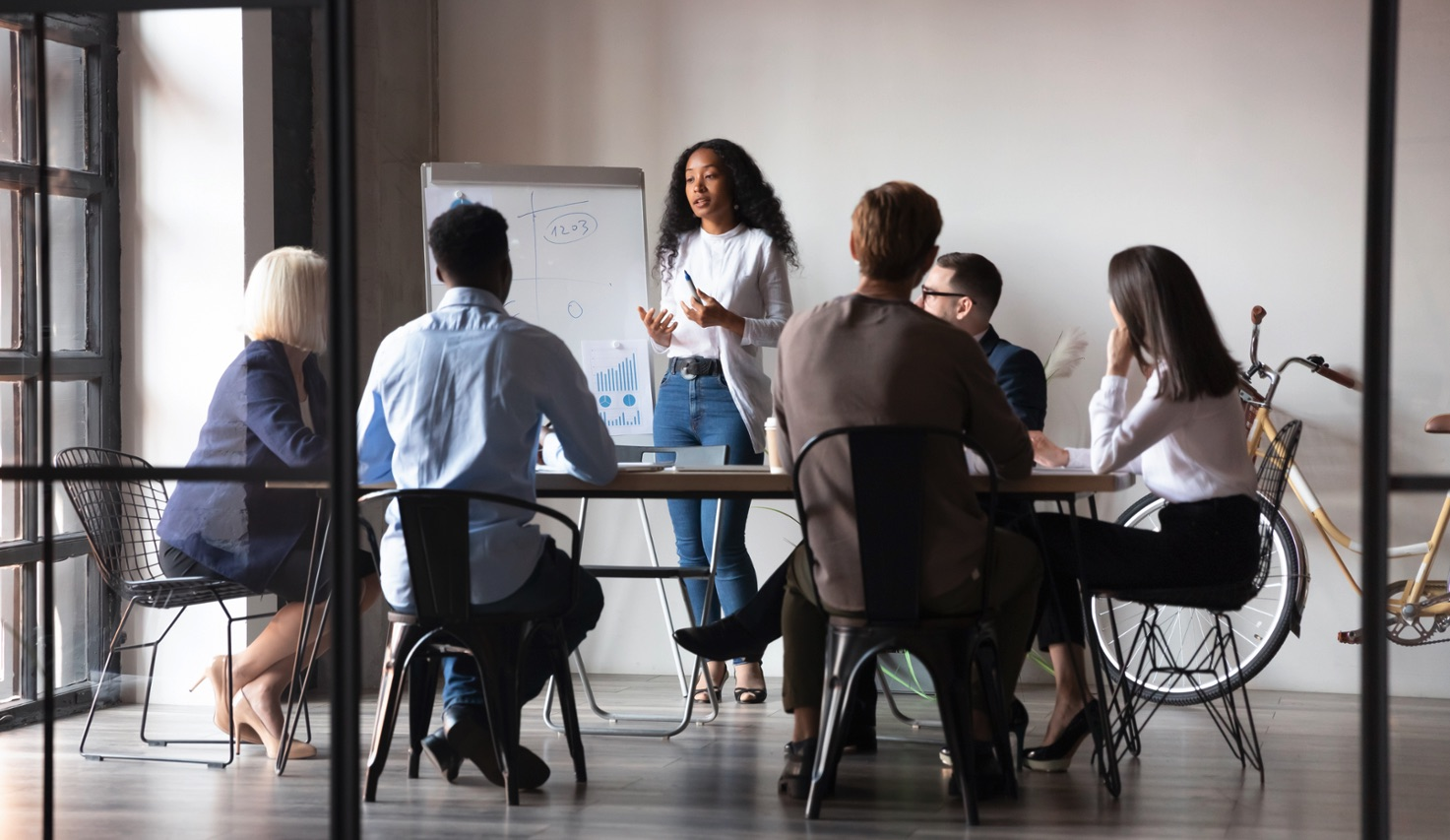 Diversity Education Resources