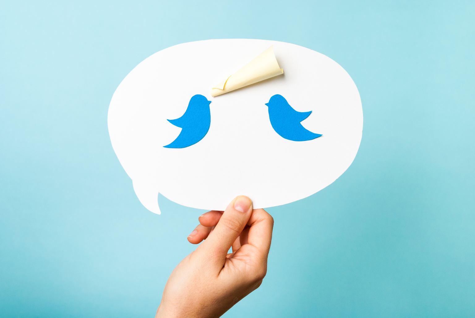 Twitter's Newest Launches: Carousel Ads and Fleets