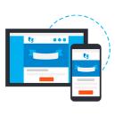 powerful platform image home page