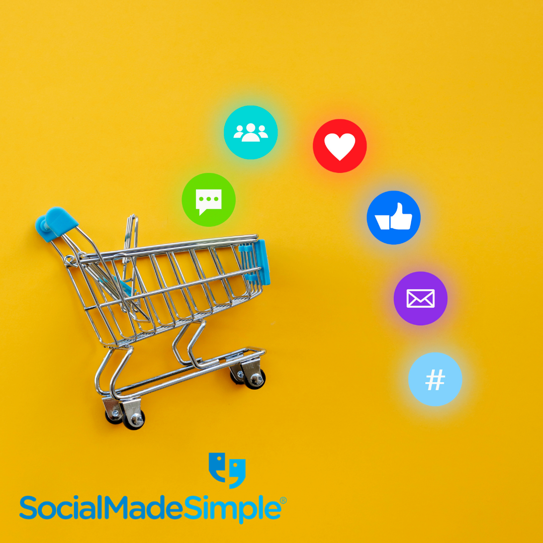 What Should I Pay For My Social Media Marketing?