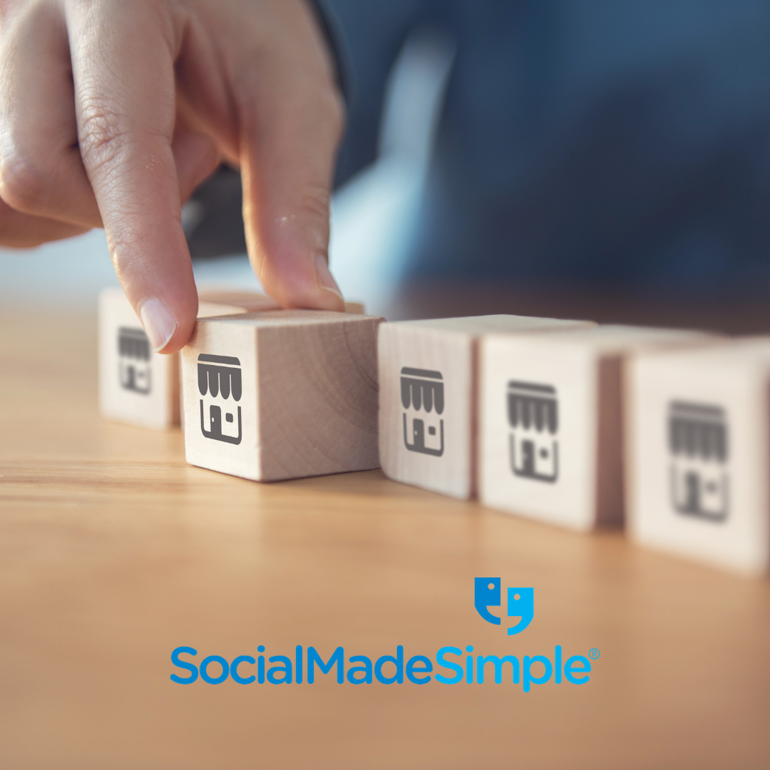 The 4 Major Benefits of Social Media Marketing For Franchises
