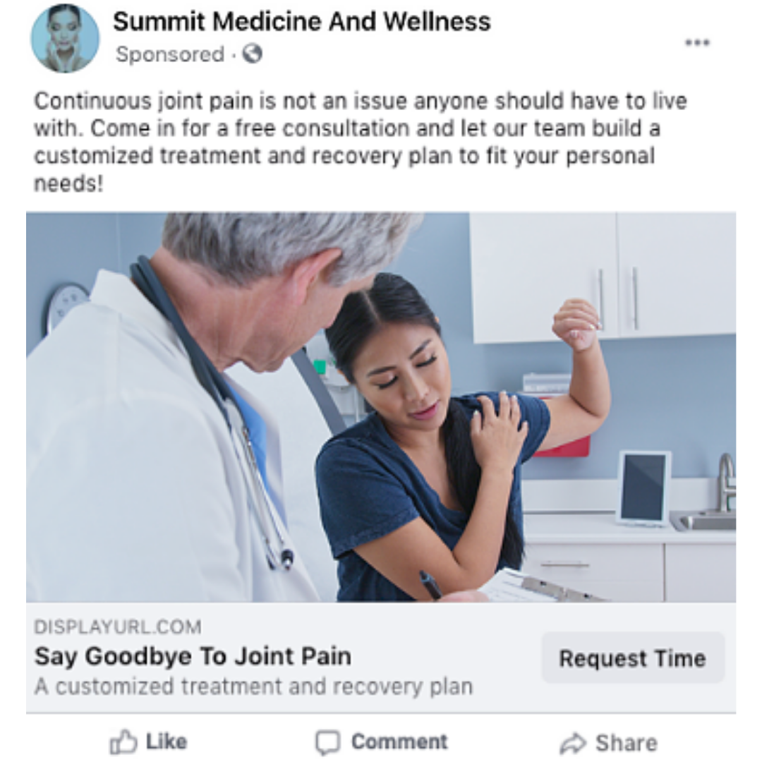 medical practice social media case study, white label social media services affordable, affordable social media marketing services