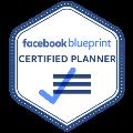 facebook blueprint planner