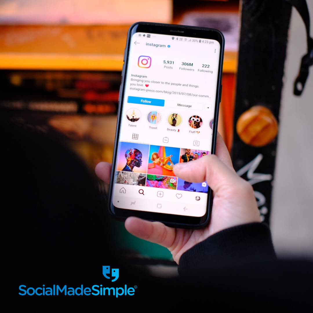 4 Layers of Instagram Funnels