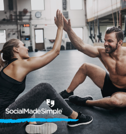 5 Tips For Marketing Fitness Locations
