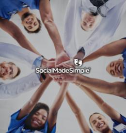 5 Tips For Marketing Health Care On Social Media
