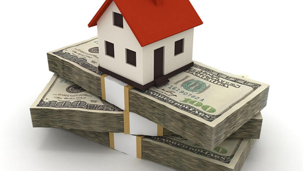 How social media for mortgage companies can drive real ROI