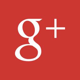 googleplus-256
