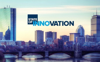 Innovation in Boston: The F.U. Rule and More